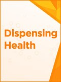 Dispensing  Health