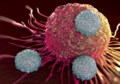 Salubrious Scoop: Cancer, how you can lower your risk