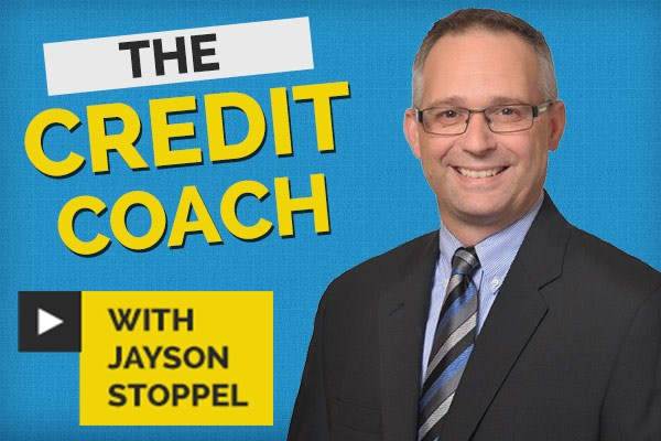 CreditCoachStory