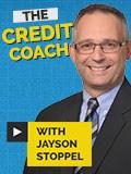 Credit Coach