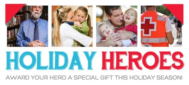 Holiday-Heroes-Landing-Page-Header-960x430