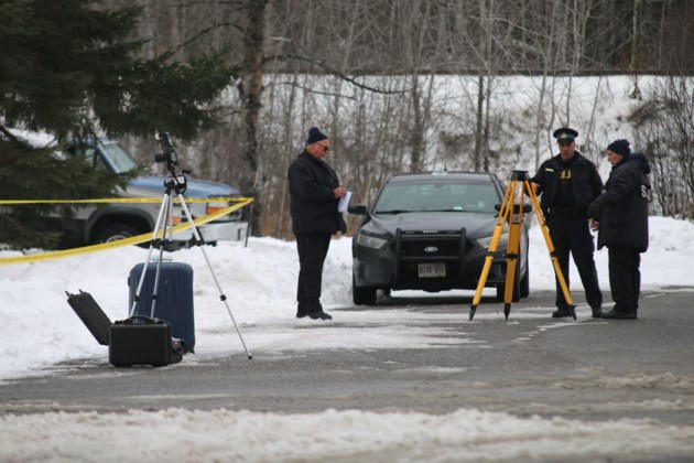 Nipigon OPP Shooting 2