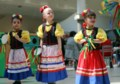 Folklore Festival set for another trip around the world