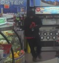 Police look for suspect in latest Mac's robbery