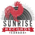 Sunrise Records confirms Thunder Bay store