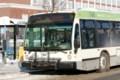 Transit operators to honour slain Winnipeg bus driver