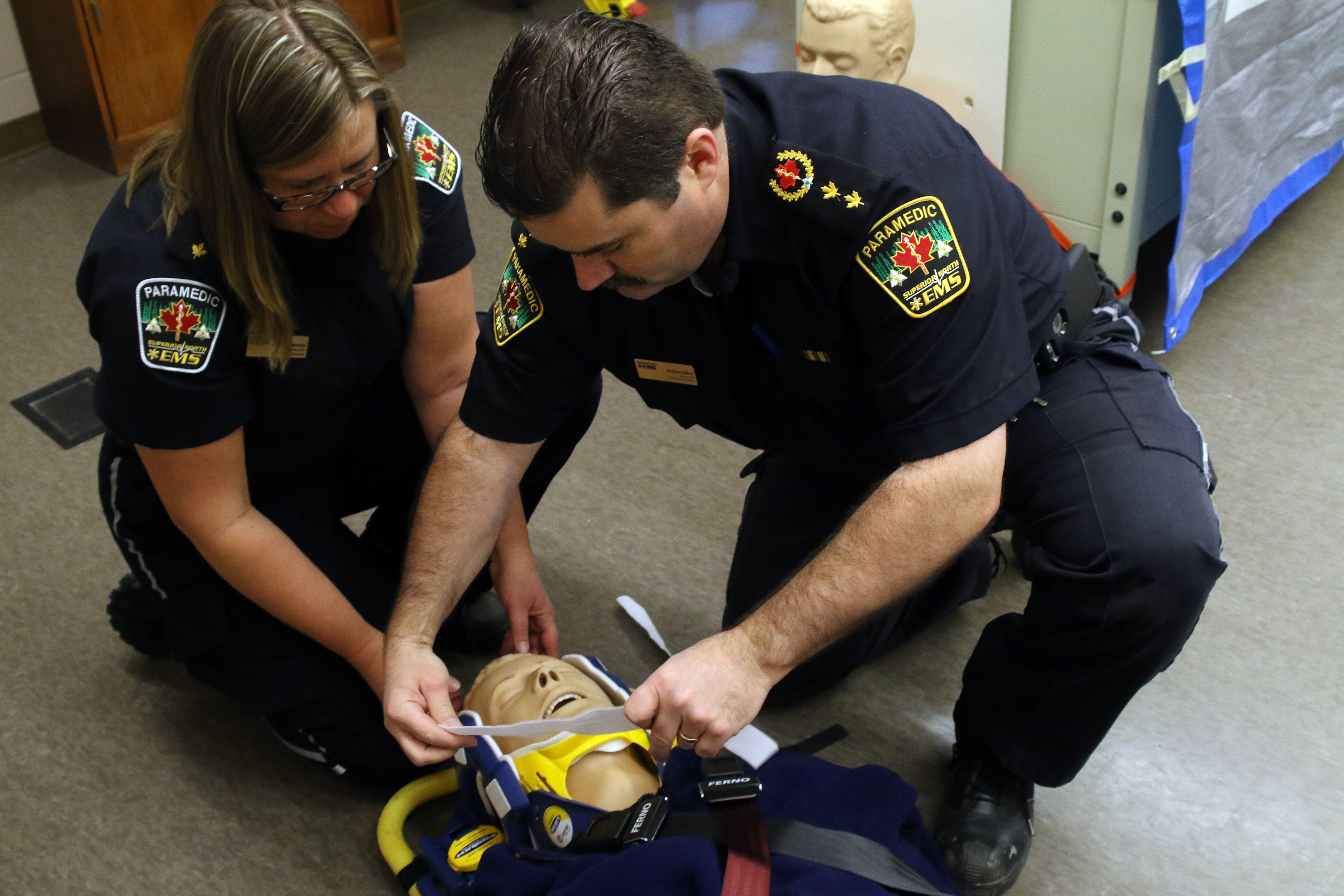 Ems Key Authentication Rescuer Source