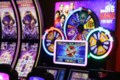 <b>Casino is 'inevitable' despite continued opposition</b>