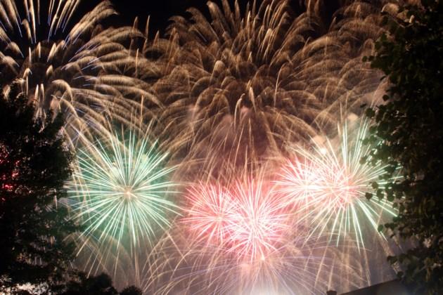fort fireworks 5