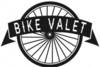Bike valet parking now available at Country Market