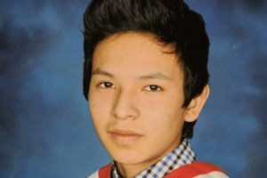 York police called in to investigate Indigenous teen deaths