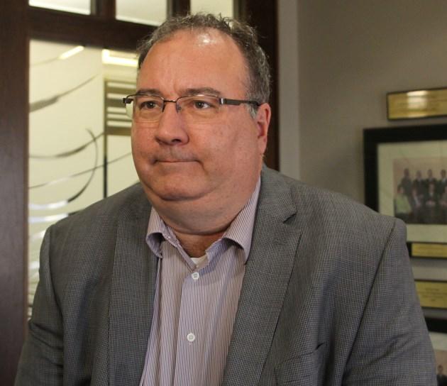 Doug Murray