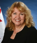 Liberal party Indigenous caucus pressures Beyak to quit