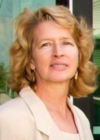 Moira-McPherson