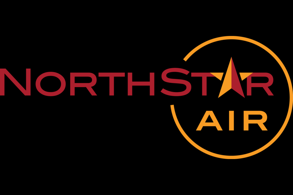 Marten Falls And North Star Air Sign Revenue Share Agreement