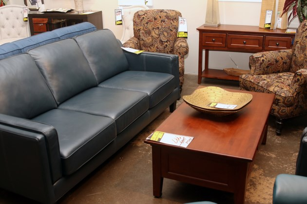 Barewood Furniture Closing Up Shop Tbnewswatch Com