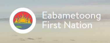 Eabametoon First Nation