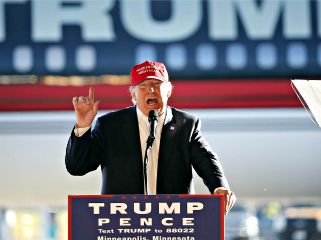 Trump-Minnesota-Rex-Arbogast-AP-1