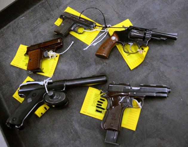 handguns 1_preview