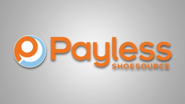 f4bcd931e9b Payless ShoeSource to close all North American stores