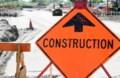 Traffic update: Slowdowns on Ramsey Lake Road starting next week