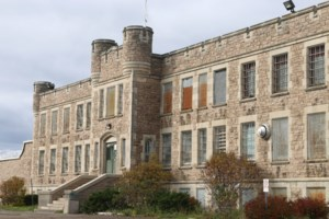 Inquest into district jail death begins Tuesday