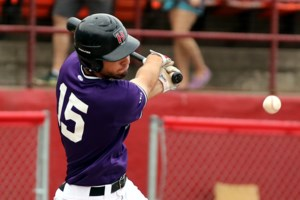 Moondogs trounce Border Cats in series finale