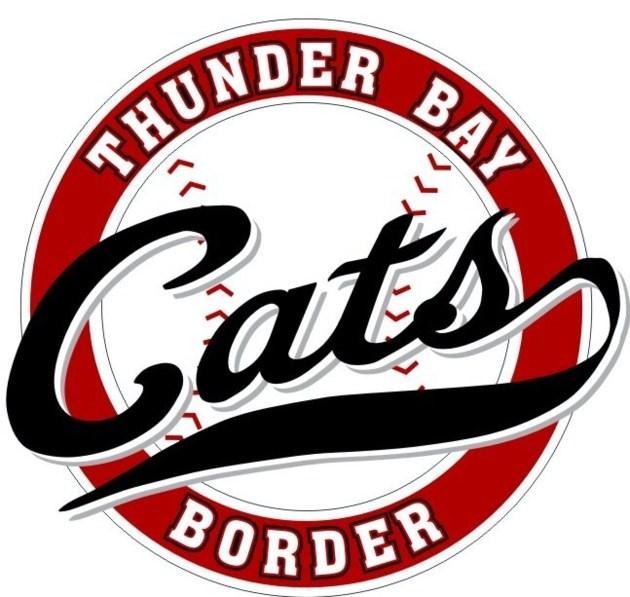 Thunder-Bay-Border-Cats-Logo