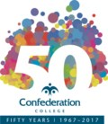 Confederation College Homecoming Celebration This Weekend (Sept. 21-24)