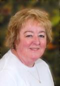 Marilyn Jeanne Hurrell