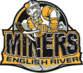English River Miners preparing for the season