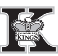 Kings wrap-up first round of NAPHL with win and shootout loss