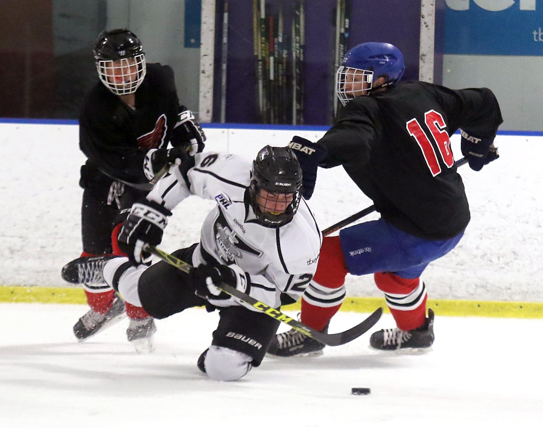 Midget major aaa hockey rankings