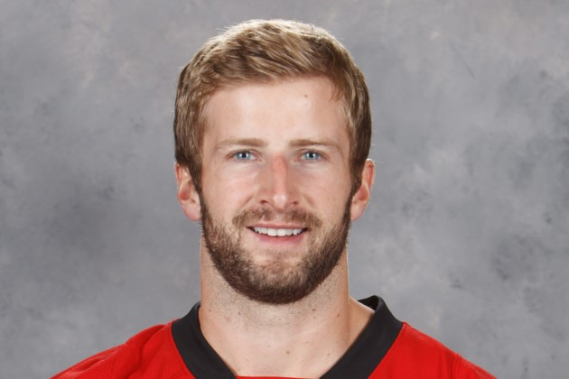 Tom Pyatt Cropped