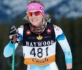 Thunder Bay skiers slog through classic races in Canmore