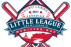 Nationals fall to Quebec in Little League semifinal