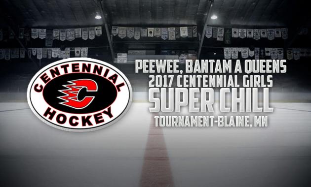 CentennialHockey