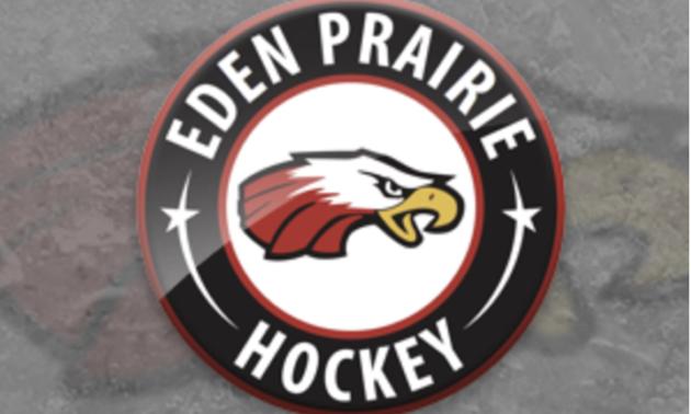 EdenPrairiehockeyy