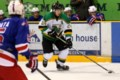 North Stars looking to return to championship form