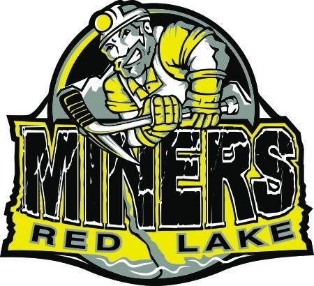 RedLakeMiners