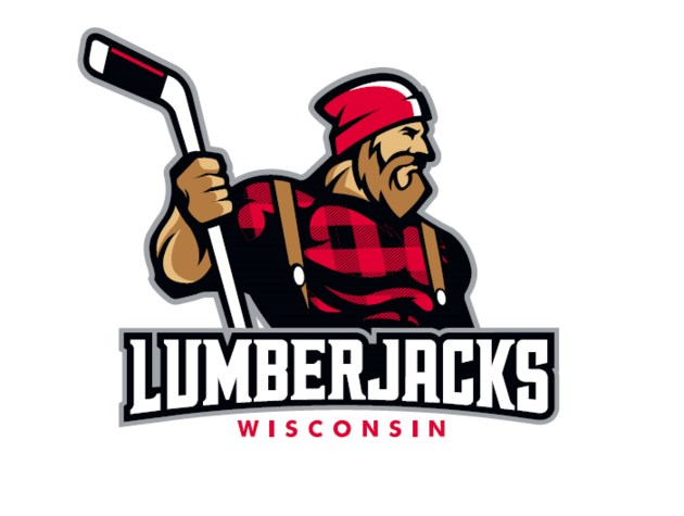 Wisconsin Lumberjacks