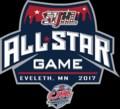 SIJHL all-star game set for Nov. 29 in Eveleth, Minn.