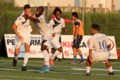 Chill's defence leads team into PDL championship