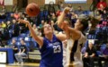WBB: Lakehead loses finale, will start playoffs on road