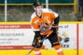 T-Wolves land high-scoring junior forward