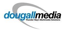dougallmedia logo
