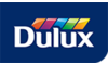Dulux Paints Thunder Bay