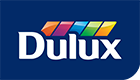 Dulux Paints Thunder Bay