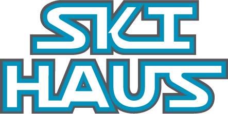 Ski Haus