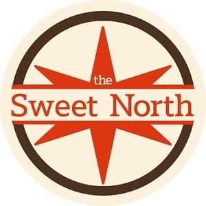 sweetnorth